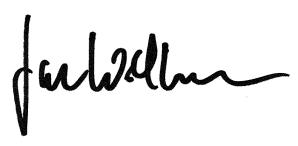 handtekening JW 2017 298×146