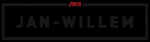 JWH-e1502958644945