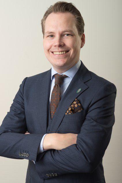 Jan-Willem-van-der-Hek_BAZ4327-982-x-1472