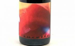 An Approach to Reaxation-Secette Grenache