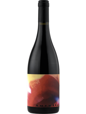 Approach_To_Relaxation_Sucette_Grenache