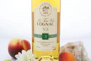 La Tour Vert Cognac