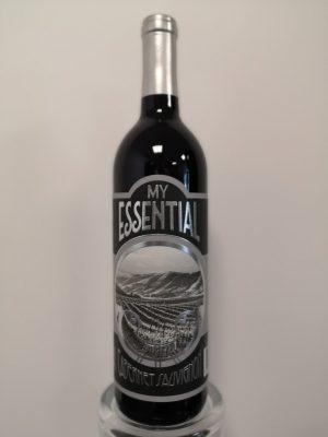 My-Essential-Cabernet-Sauvignon