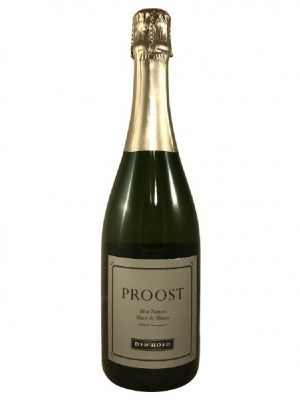 Den Hoed Wines - Proost