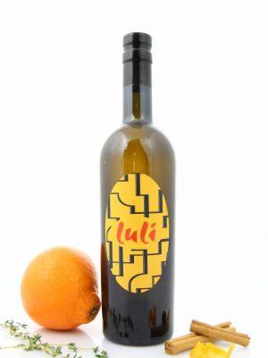 Vermouth Luli